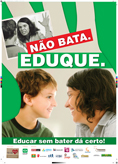 nao-bata-eduque_cartaz_a2_111103_grafica